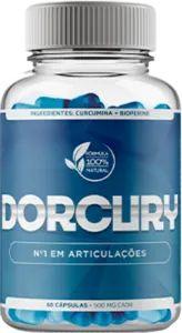DorCury