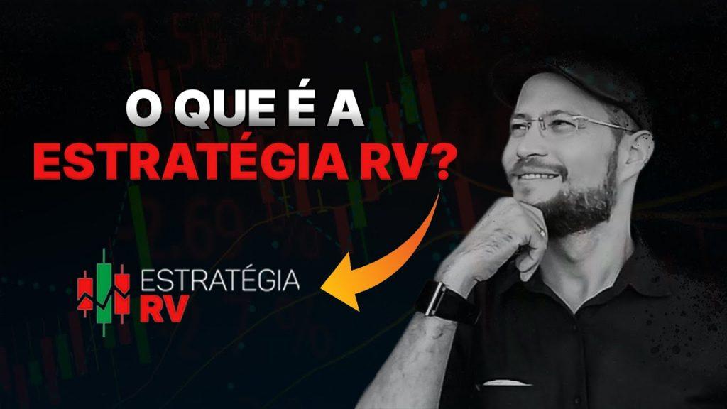 Estratégia RV